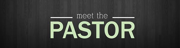 meet-pastor-940x250.png