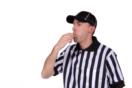 No Penalty Snacks: SuperBowl LII Edition