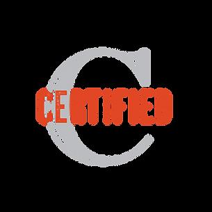 CERTIFIED_Logo_lighterC.png