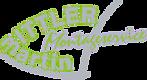 mkbittler_logo_hp_transparent.png