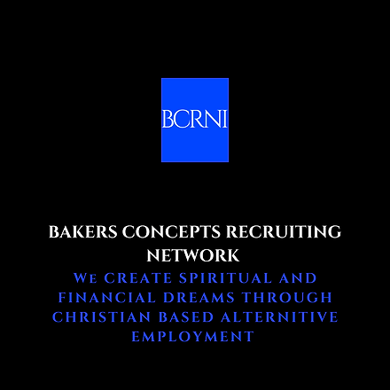 Bakers Concepts Recruiting Network .png
