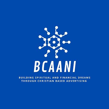 BC&ACI Companies Logos.png