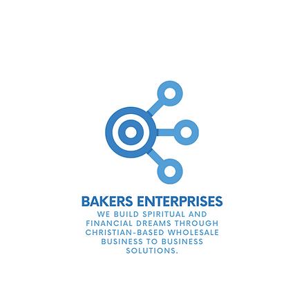 Bakers Enterprises.png