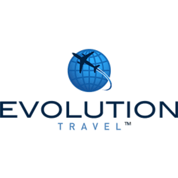 Evolution_Travel_Small.png