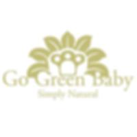 GGB Logo.png