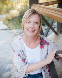 Julie Meier.jpg