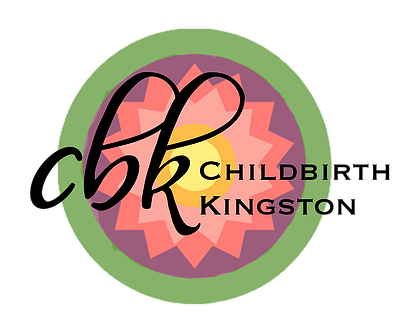 Merge with Childbirth Kingston!