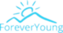 Forever Young Sponsor Logo.png