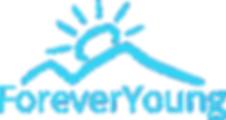 Forever Young Sponsor Logo.png