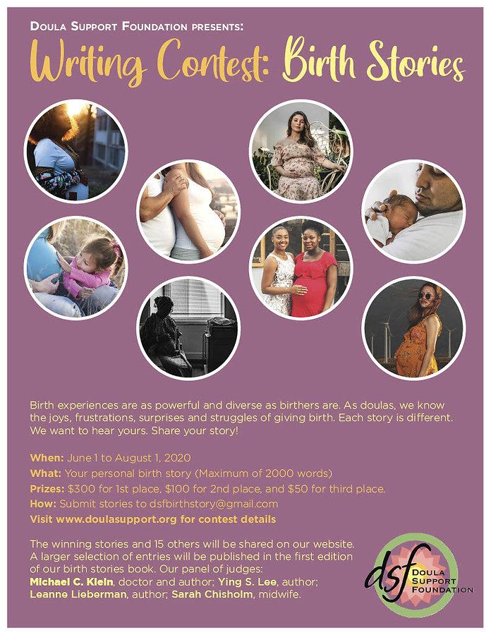 DSF Birth Story Contest 2020-High Rez102