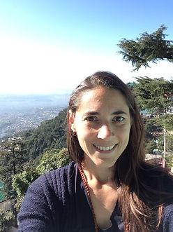 Lisa Brenner.JPG