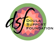 Doula Suport Foundation
