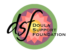 Doula Suport Foundation