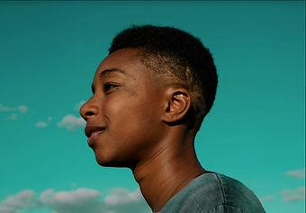 Whitney1.jpg