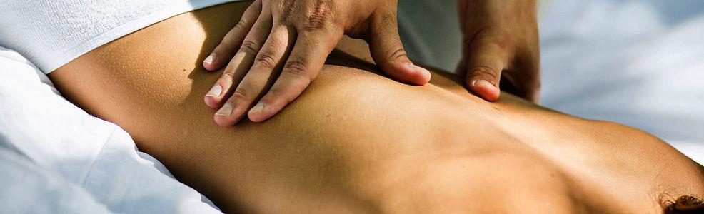 img_hero_massages.jpg