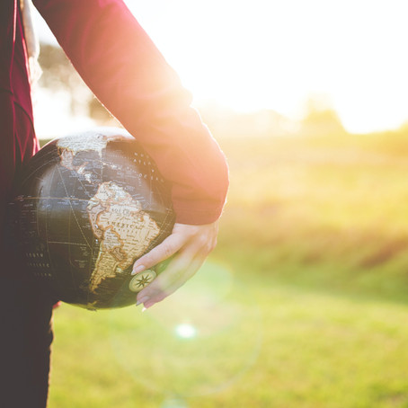 Sustentabilidade e ESG: o que são?