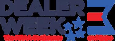MRAA Dealer Week_Logo.png