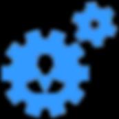 ServiceIcon_blue.png