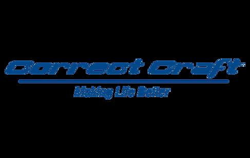 CorrectCraft_resized.png