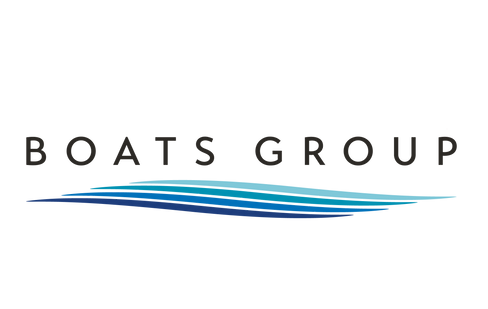 Boats_Group_expanded.png