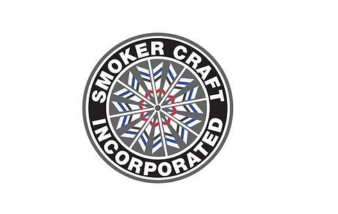 Smokercraft copy.png
