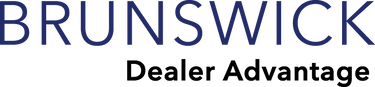BDA New Logo.png