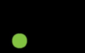 CDK_Logo_R_RGB.png