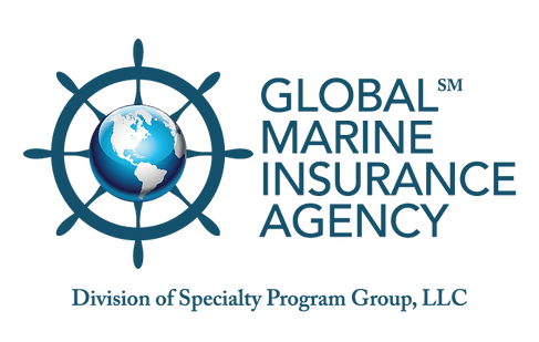 Global Marine Vector Logo Color_resized.