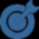 MarketingIcon_blue.png