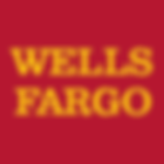 Wells Fargo CDF is an official MRAA Strategic Partner and supporter of Dealer Week.