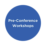 MRAA added multiple new components to the conference experience over the decade including dealer to dealer roundtables, the learning lab, pre-conference workshops, and more education tracks.
