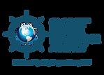 Global Marine Vector Logo Color_resized.
