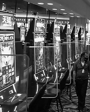 slotmachines.png