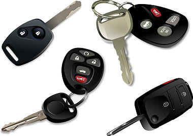 Locksmith Lincoln, Nebraska car remotes