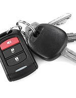 Locksmith Lincoln, Nebraska Automotive Keys