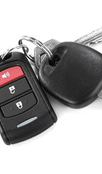 Locksmith Lincoln, Nebraska Car key replacementln