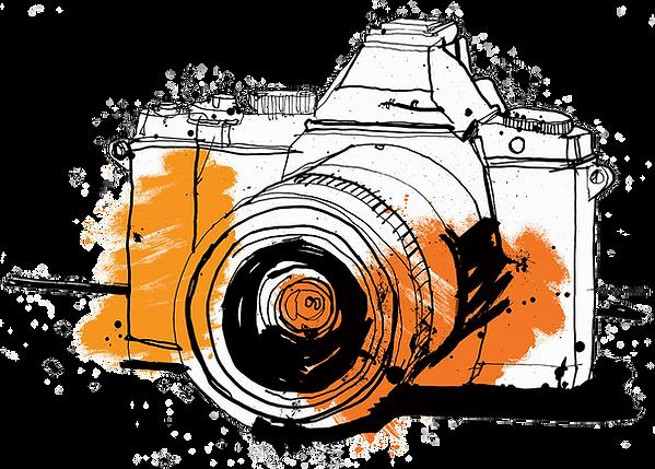 kisspng-single-lens-reflex-camera-drawin