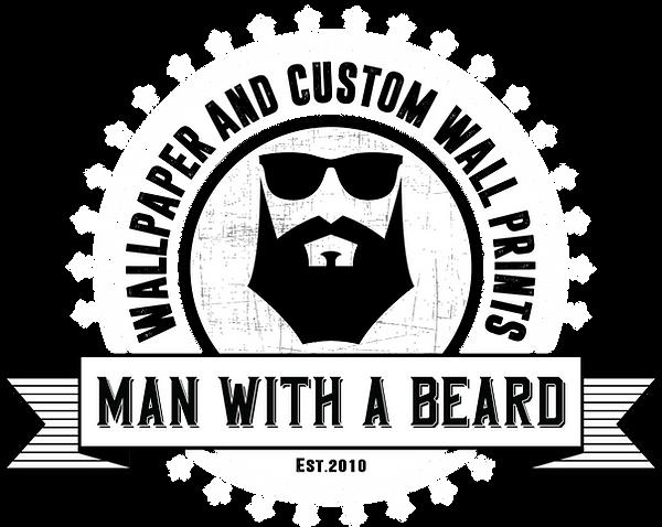 logo_manwithaberd_white.png