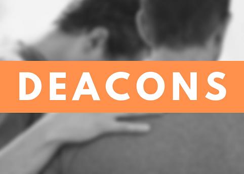 DEACONS.png