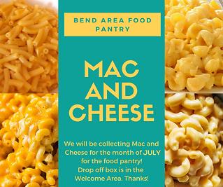 Bend Area Food Pantry (1).png
