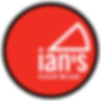 Ians-Pizza-Logo.png