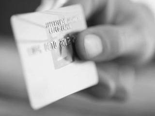 Exivos Provides Revolutionary Digital Payment System