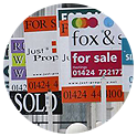 ensign-eastbourne-estate-agent-sale-site