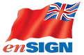 enSign-SignShop-Eastbourne-Logo.png