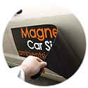 ensign-eastbourne-magnetic-signs.png