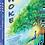 Thumbnail: Woke - Anthology Book