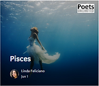 Poets_Unlimited_Full_Image.png