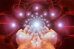 Luna Healing Individual Sessions