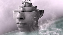 Sanando Atraves del Subconsciente - Oferta Limitada