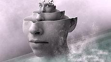 Accessing the Subconscious e-Book